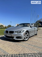 BMW 428 07.09.2021
