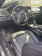 BMW 428 11.09.2021