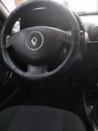 Renault Duster 20.09.2021