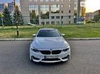 BMW M4 06.09.2021