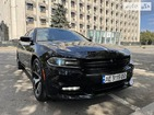 Dodge Charger 08.09.2021