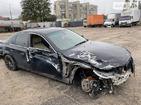 BMW 535 23.09.2021