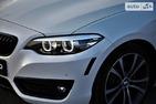 BMW 230 13.09.2021