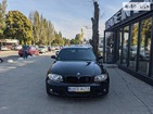 BMW 130 10.09.2021