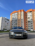 Audi TT 18.09.2021