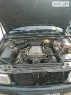 Audi 80 19.09.2021