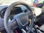 Dodge Durango 17.09.2021