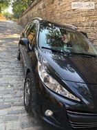 Peugeot 207 18.09.2021