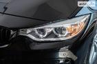 BMW 440 14.09.2021