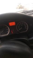 Dacia Logan 12.09.2021