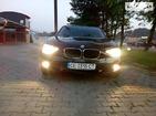 BMW 114 19.09.2021