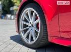 Audi RS6 13.09.2021