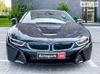 BMW 8 Series 16.09.2021