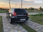 BMW 118 15.09.2021