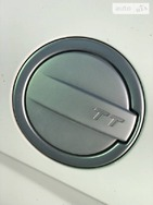 Audi TT 09.09.2021