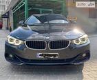 BMW 428 06.09.2021