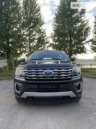 Ford Expedition 10.09.2021