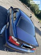 BMW 323 18.09.2021