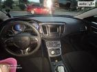 Chrysler 200 18.09.2021