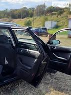 Audi A6 Limousine 19.09.2021
