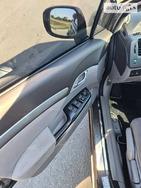 Honda Civic 18.09.2021