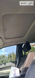 Dodge Durango 06.09.2021