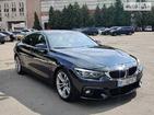 BMW 430 13.09.2021