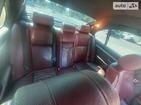 BMW 530 17.09.2021
