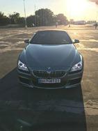 BMW 650 08.09.2021
