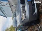 BMW 118 14.09.2021