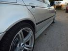 BMW 540 07.09.2021