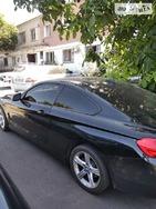 BMW 440 04.09.2021