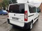 Fiat Scudo 09.09.2021