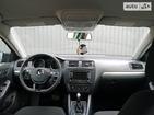 Volkswagen Jetta 20.09.2021