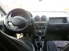 Dacia Logan 17.09.2021