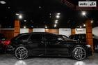 Audi RS6 08.09.2021