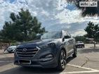 Hyundai Tucson 20.09.2021