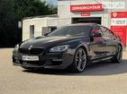 BMW 640 06.09.2021