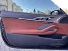 BMW 850 15.09.2021