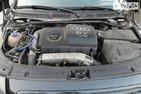 Audi TT 14.09.2021
