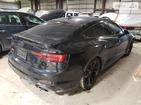 Audi RS5 05.09.2021
