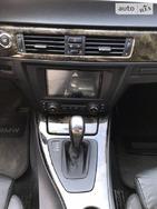 BMW 335 11.09.2021
