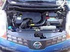 Nissan Note 20.09.2021