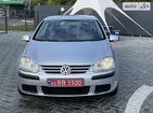 Volkswagen Golf 20.09.2021