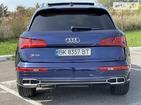 Audi SQ5 11.09.2021