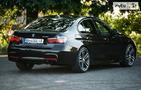BMW 340 07.09.2021