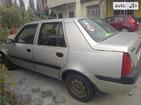 Dacia Solenza 07.09.2021