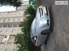 Chevrolet Epica 06.09.2021