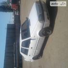 Dacia SupeRNova 07.09.2021