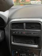 Fiat Grande Punto 26.09.2021